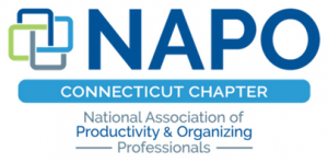 NAPO Connecticut Chapter - National Association of Productivity & Organizing Professionals