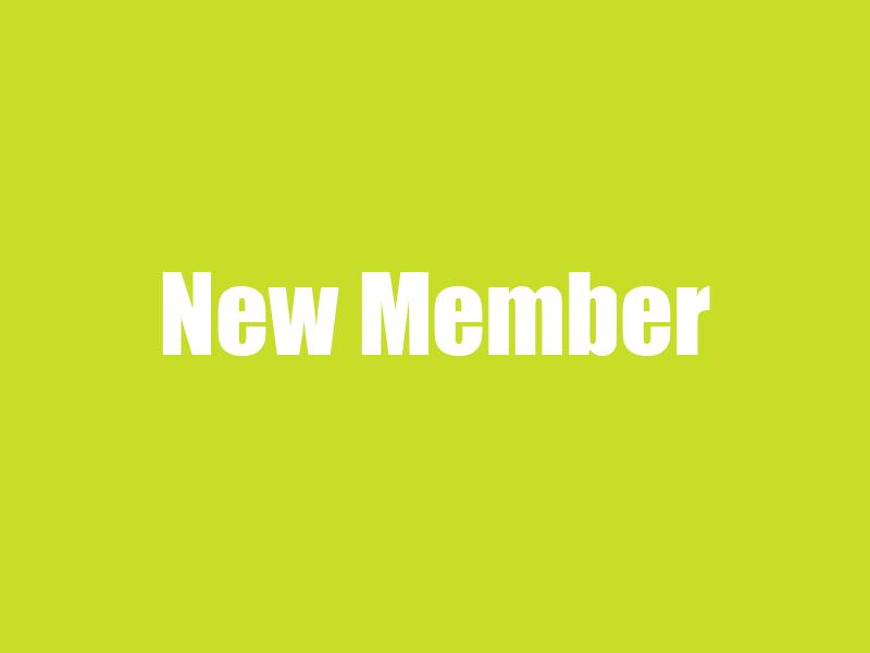 Emeritus Member