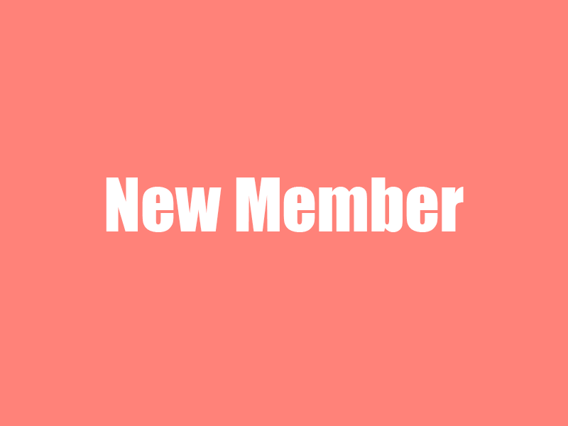 Business Partner Membership