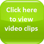View video clips button