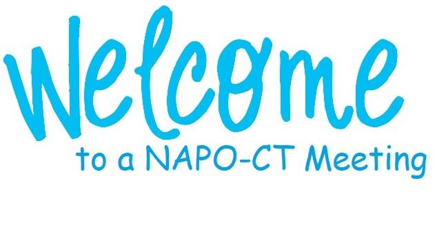 NAPO-CT Guest Fee