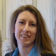 Susan Duval