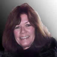 Susan Parish