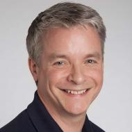 Matt Baier