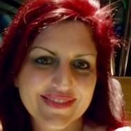 Lisa Bregman-Burba