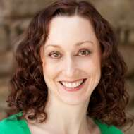 Kathleen O'Neil