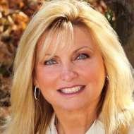 Sheila Curley