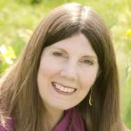 Patricia Creedon